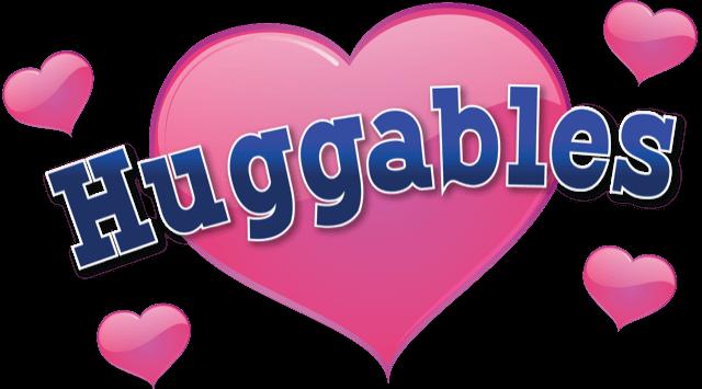 huggables-logo (1)