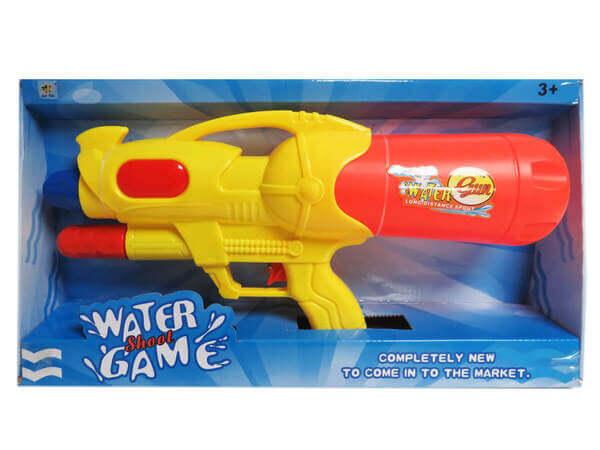 HU9113 Water Gun Medium