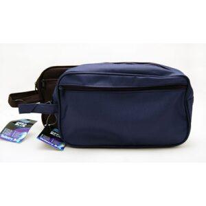 deep-blue-toiletry-bag