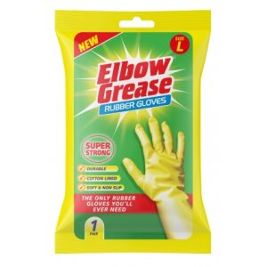 elbow-grease-rubber-gloves-large