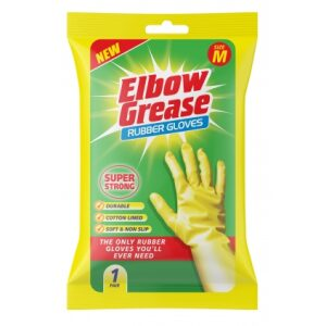 elbow-grease-rubber-gloves-medium
