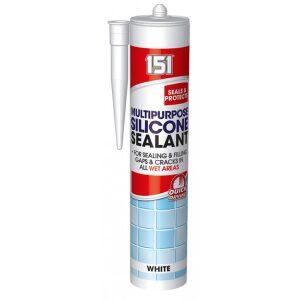 multi-purpose-silicone-sealant